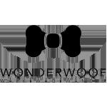 Wonderwoofrs